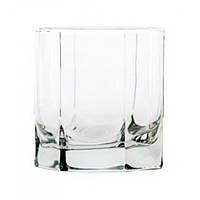 42943 Tанго стакан 210 гр. сок (набор 6 шт.)