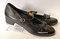 Туфли Bartek р.38-24,5 см