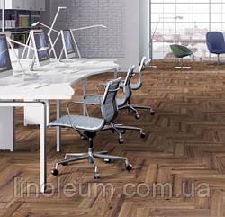 Ковролин флокированное покрытие Flotex vision naturals 010007 herringbone для офисов и коворкингов