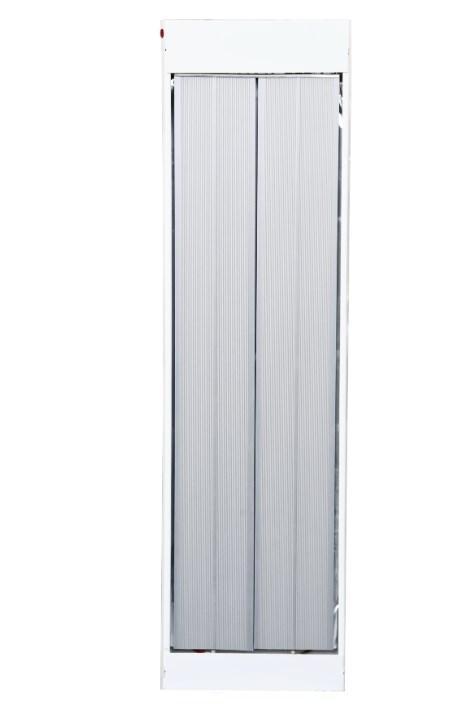 Электрический обогреватель потолочный ЕМТП-2000/220