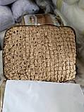 Комплект Чехлов на Диван   + 2 кресла    Песочный, фото 2