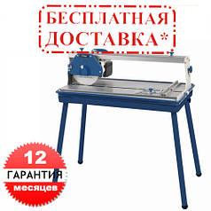 Электрический плиткорез Fox F36-420