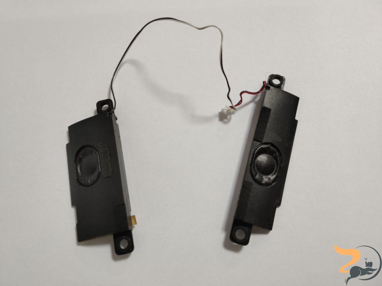 Динаміки для ноутбука, Asus U35J, Б/В. В хорошому стані без пошкоджень.