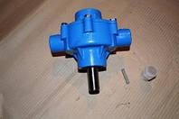 Водяний насос (помпа) для бетононасосів SCHWING 10011294