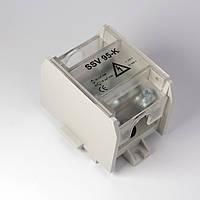 Кабельный разветвитель SEZ SSV 95 1x95/4x16мм2