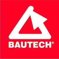 Микробетон Baufloor Creativo  от производителя Bautech микробетон штукатурка