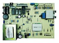 Плата управління Immergas Mini kw 1.021866 (1.024038)