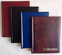 Альбом для монет Collection Mix 250 ячеек, фото 1