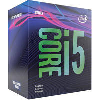 Процессор INTEL Core™ i5 9500 (CM8068403362610)