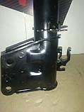 Амортизатор передний Fiat Doblo Фиат Добло (2000-2010) Б.У KYB 334631, фото 4