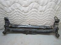 БАЛКА 191199201B VW PASSAT B3 B4 SEAT TOLEDO I 1.9