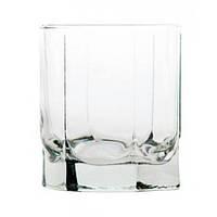 42945 Tанго стакан 330 гр. виски (набор 3 шт.)