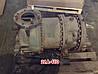 Винтовой аммиачный компрессор 21А-410