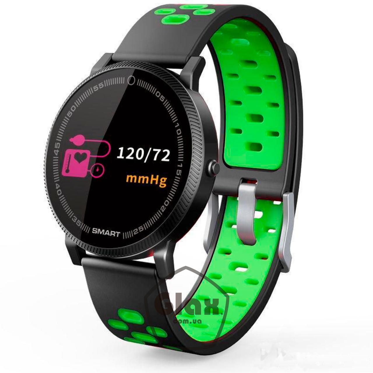 Смарт часы Smart Watch F4, умные часы, фитнес-трекер, смарт часы, часофон