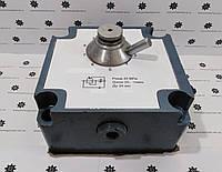 ПГ 55-35 Регулятор Потока