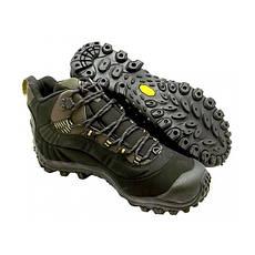 Ботинки мужские Merrell Chameleon Thermo 6 Waterproof S оригинал, фото 3