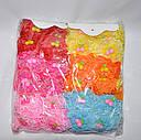 Резинка детская - парочки (6 пар.), фото 3