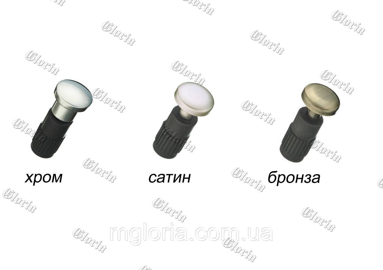 Заглушка рейлинга Классик, фото 1