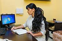 Дерматолог Хмельницкий Консультація Лікування Діагностика