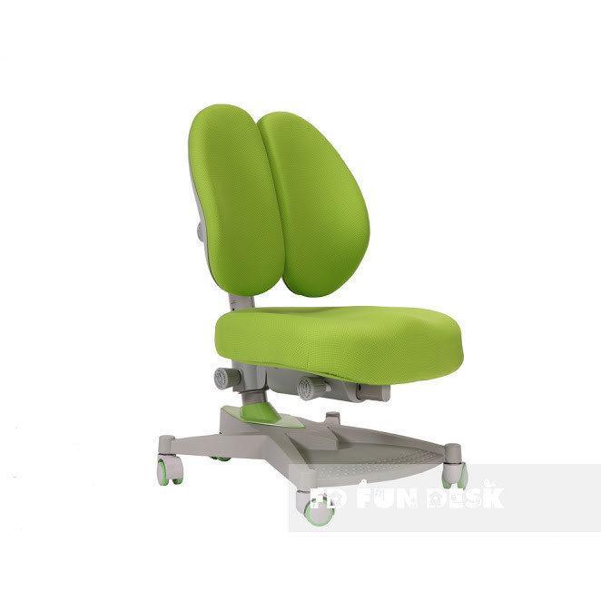 Как правильно выбирать ортопедическое кресло.