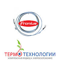 Кабель связи между FRONIUS Hybrid и LG CHEM