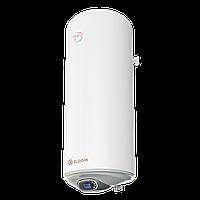 Электрический водонагреватель Eldom Favorite вертикальный монтаж на стену WV10046 100 л