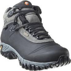 Ботинки мужские Merrell Thermo 6 Waterproof, фото 3