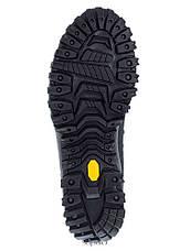 Ботинки мужские Merrell Thermo 6 Waterproof, фото 2