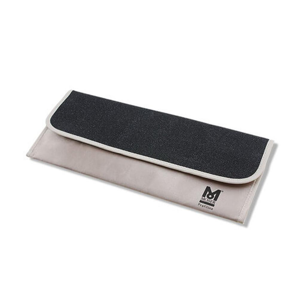 Чехол-термоковрик Moser 2-in-1 Heat Protection Mat 0092-6025 для щипцов и плоек