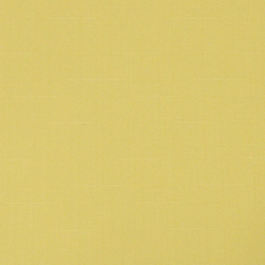 Рулонні штори Len 2057 кремовий