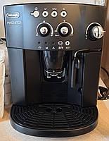Кофемашина DeLonghi ESAM 4000 Magnifica ECO б/у (обслужена)