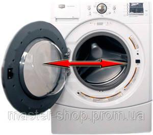 Что делать, когда дверца не открывается или замена замка (УБЛ) в стиральной машине LG