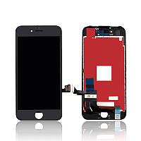 Дисплей LCD экран+тачскрин Tina iPhone 7 original