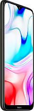 Xiaomi Redmi 8 3/32Gb Black Global Гарантия 1 Год, фото 2