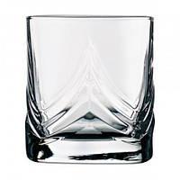 41610 Триумф стакан 200 гр. сок (набор 6 шт.)