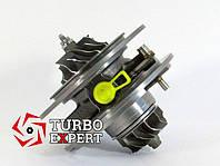 Картридж турбины 49135-05760, BMW 118D, 318D (E87/E90/E90N/E91/E91N), 90 Kw, M47TU2D20, 2005-2007, фото 1
