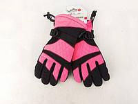 Перчатки женские ETCH SPORT (размер L)