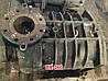 Винтовой аммиачный компрессор ВХ-260