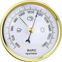 Карманный барометр Baro 90В, фото 1