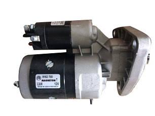 Электрооборудование МТЗ-80, МТЗ-82