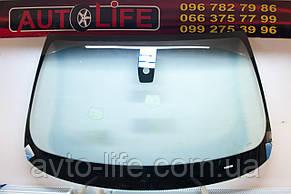 БМВ Х6 Лобовое стекло ОРИГИНАЛ BMW X6 E71 Лобове скло Автостекло БМВ Доставка по Украине Качество Люкс