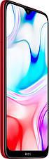 Xiaomi Redmi 8 4/64Gb Red Global Гарантия 1 Год, фото 3
