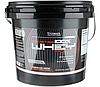 UltN PROSTAR Whey PROTEIN - 4,5 кг - ваниль