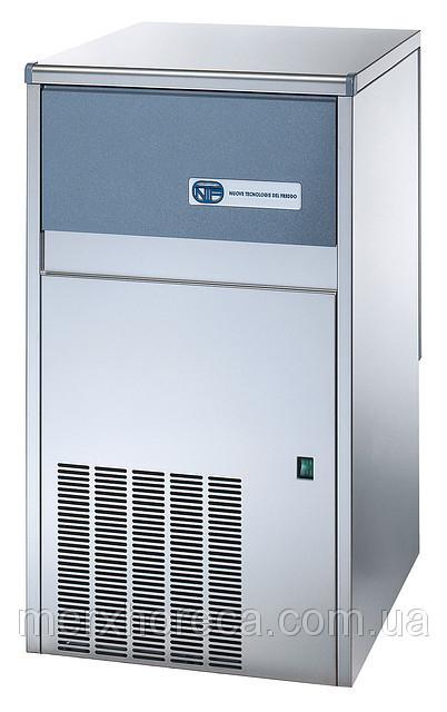 Льодогенератор Brema Group - NTF SL110W* (після виставки, неоригінальне пакування)