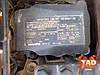 Гусеничный экскаватор KOMATSU PC490LC-10 (2015 г), фото 3