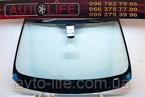 БМВ 5 Лобовое стекло ОРИГИНАЛ BMW 5 F10 F11 Лобове скло Автостекло БМВ Доставка по Украине Качество Люкс
