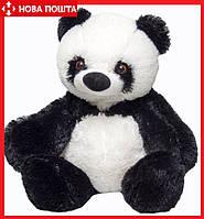 Плюшевая игрушка Панда 50 см, фото 1