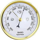 Карманный барометр Baro 90B