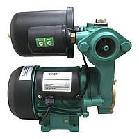Насосна станція VOLKS pumpe 0,37 кВт WZ370