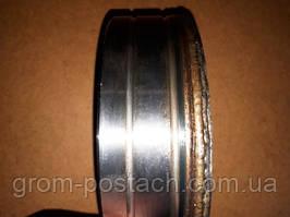 Mecbo (Мекбо) 01124009 Шиберное кольцо